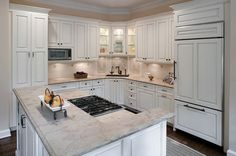 Google Image Result for http://www.lauriewoodsinteriors.com/images/photos/sjsims_kitchen.jpg