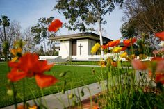 biola chapel - Google Search