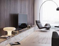 查看此 @Behance 项目: \u201cПросторная гостиная в современном стиле.\u201d https://www.behance.net/gallery/42725699/prostornaja-gostinaja-v-sovremennom-stile