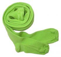 Riemuli vihreät sukkahousut 6.00EUR. koossa 86/92  nämä sopis kivasti meidän Riemulin Pingviinibodyyn ;)