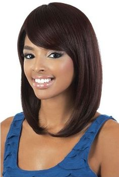 Beshe Synthetic Wig Shantal $24.88
