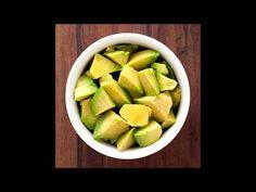 Полезные свойства авокадо.Useful properties of avocado - YouTube Honeydew, Celery, Fruit, Vegetables, Youtube, Food, Essen, Vegetable Recipes, Meals