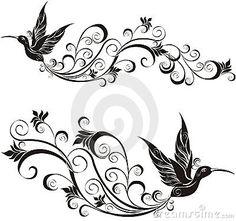 Colibri Nome Tattoo Ptaxdyndnsorg