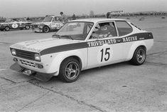 Fiat 128, Abs, Racing, Vehicles, Sports, Motorbikes, Cutaway, Running, Sport