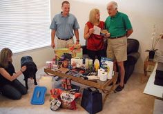 5 Tips for Beginning Preppers | Doomsday Prepping - Ideas and Tips For Beginners by Survival Life at  http://survivallife.com/5-tips-for-beginning-preppers/