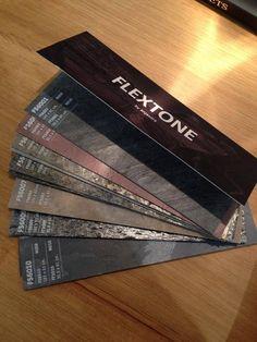 Thin Stone Veneer, Natural Stone Veneer, Natural Stones, Showroom Design, Interior Design, Marble Sheets, Stone Wall Design, Floor Texture, Wall Finishes