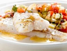 Seafood, Food And Drink, Eggs, Fish, Breakfast, Health, Foods, Fitness, Diet