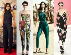 enteritos hippie chic - Buscar con Google