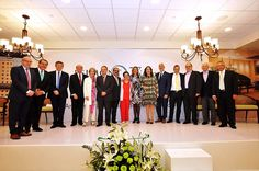 Inauguran innovadora residencia de atención y cuidado de adultos mayores en México - http://plenilunia.com/noticias-2/inauguran-innovadora-residencia-de-atencion-y-cuidado-de-adultos-mayores-en-mexico/45083/