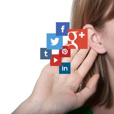 Is your brand listening on Google Plus? It should be! rite.ly/jTWe