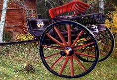 Eteläpohojalaaset hevosajokalut Cannon, Finland, Westerns, Southern, Beauty, Vintage, Historia, Vintage Comics, Beauty Illustration