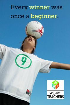 Get your free toolkit of fitness assessment tools, motivational tools, and other incredible Phys Ed resources from Presidential Youth Fitness. http://owl.li/qu5eP