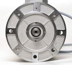 motore_asincrono_particolare_5 - http://www.progettazione-motori-elettrici.com/immagini/motore_asincrono_particolare_5-2/ -