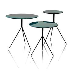 Anna Casa Interiors   Liquid Side Table By Baxter Furniture Ideas, Baxter  Furniture, Furniture