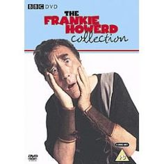 http://ift.tt/2dNUwca   Frankie Howerd Collection   #Movies #film #trailers #blu-ray #dvd #tv #Comedy #Action #Adventure #Classics online movies watch movies  tv shows Science Fiction Kids & Family Mystery Thrillers #Romance film review movie reviews movies reviews