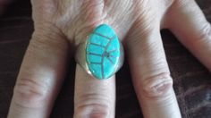 blue by Carmelisa D'Antone on Etsy