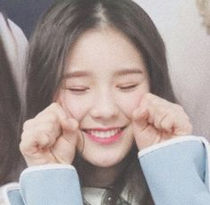 South Korean Girls, Korean Girl Groups, Role Player, Hello My Love, Kim Jung, Famous Girls, Olivia Hye, Cute Icons, Kpop Aesthetic