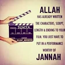 Image result for nouman ali khan quotes