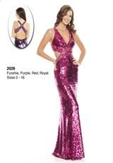 definitely my prom dress <3<3<3