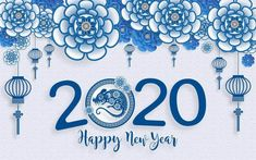 Are you looking for Happy New Year Images then you are at the right place. We have come up with a handpicked collection of Happy New Year 2020 Wishes Images. Chinese New Year Wallpaper, Chinese New Year Images, New Year Wishes Images, New Year Wishes Messages, Chinese New Year 2020, Happy Chinese New Year, Happy New Year Banner, Happy New Year Images, Happy New Year Wishes