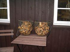 Mai Hvid Jørgensen - shoulder bags in Willow and Willow bark