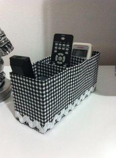 artesanato-caixa-de-leite-46