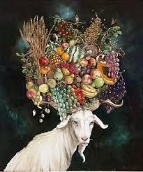 Joanna Braithwaite born in the UK and came to settle in New Zealand in She graduated from the University of Canterbury School of Fine Arts, Christchurch, New Zealand in 1984 and achieved. Darren Knight, Gallery, Projects, Painting, Animals, Inspiration, Inspire, Artists, Google Search