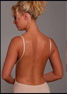 5f1c2d20ece00 Backless Body Shaper. Backless Bra