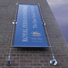 wall-mounted-signage-acrylic-personalized-exterior-51515-5692869.jpg (900×900)