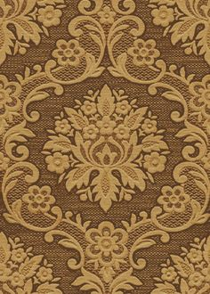 "8' x 10' Contemporary Area Rug Brown Beige (7'10""x 10'4"") w/2'x3' Accent Rug"