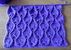 Knitted Shawls, Knit Crochet, Blanket, Knitting, Hooks, Flower, Long Scarf, Ponchos, Skirts