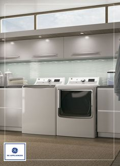 We know buying a new washer is a big investment and there are a lot of options to consider. Ultimately it comes down to what's important to you – the size of the loads you are doing, if you need to be able to hold larger things (like blankets and pillows), cost, energy efficiency, water savings, etc. Take a look at our comparison guide for more helpful information.