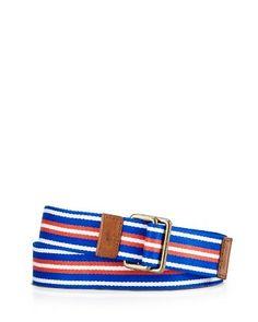 e18e8cc077 Belt by Polo Ralph Lauren Belt Online