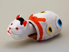 郷土玩具のオンラインショップ(商品一覧) - 加賀人形と金沢の郷土玩具:中島めんやオンラインショップ