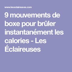 20 exercices pour perdre ses poign es d 39 amour sports pinterest poign e perdu et exercices. Black Bedroom Furniture Sets. Home Design Ideas