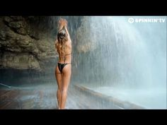 Tavi Castro & Jordan feat. Chasing Cities - So Serious (Official Music V...