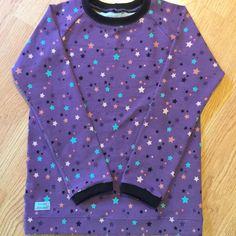 Purple 💜 #designauranah #auranah