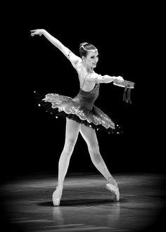 ballet   Tumblr
