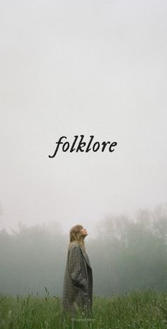vibrantmay — folklore 8 different versions - taylor swift phone... Long Live Taylor Swift, Taylor Swift Album, Taylor Swift Pictures, Taylor Alison Swift, Lady Gaga, Taylor Swift Posters, Taylor Swift Wallpaper, First Relationship, Red Taylor