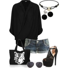 """2014/671"" by dimceandovski on Polyvore"