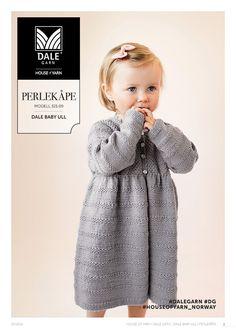 Søkeresultater for « Baby Barn, Baseball Caps, Baby Wearing, Knitting Projects, Baby Knitting, Fur Coat, Blog, Fashion, Threading