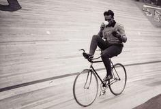 Bookbike Van Byografia : 98 best inspirações images frames bicycle art veils