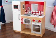 Suite Elite Kitchen