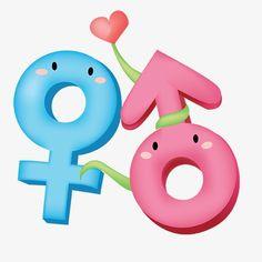 мужчин и женщин знак, мужчин и женщин, символИзображение PNG