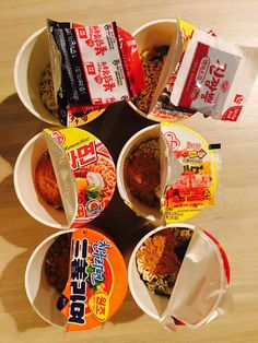 Jungkook is about to eat six ramen cups Cute Food, Good Food, Yummy Food, Tasty, Jungkook Eating, Food Porn, Snack Recipes, Dessert Recipes, Aesthetic Food