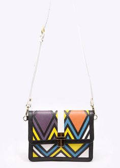 bb0f37f8c0c24 Urban Outfitters Fashion Merchandising