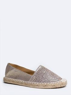 JEMMA FLAT | ZOOSHOO   | ZOOSHOO   #zooshoo #queenofthezoo #shoes #fashion #cute #pretty #style #shopping #want #women #womensfashion #newarrivals #shoelove #relevant #classic #elegant #love #apparel #clothing #clothes #fashionista #heels #pumps #boots #booties #wedges #sandals #flats #platforms #dresses #skirts #shorts #tops #bottoms #croptop #spring #2015 #love #life #girl #shop #yru
