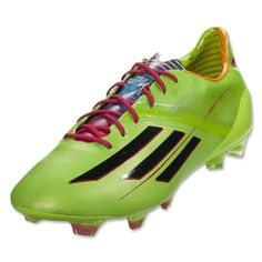 14 Best My PDS Most Wanted images | Football boots, Soccer