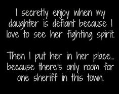 40 super Ideas funny quotes and sayings humor hilarious daughters Humor Videos, Memes Humor, Funny Memes, Mommy Quotes, Funny Quotes For Kids, Funny Kids, Me Quotes, Daughter Quotes Funny, Mom Funny