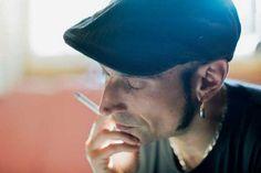 Fito Cabrales Idol, Baseball Hats, Musica, Composers, Sash, Singers, Caps Hats, Photos, Art